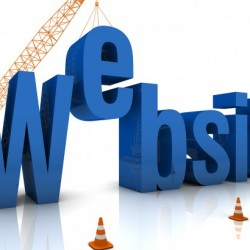 vatagem-de-criar-um-site-ou-loja-virtual-750x410