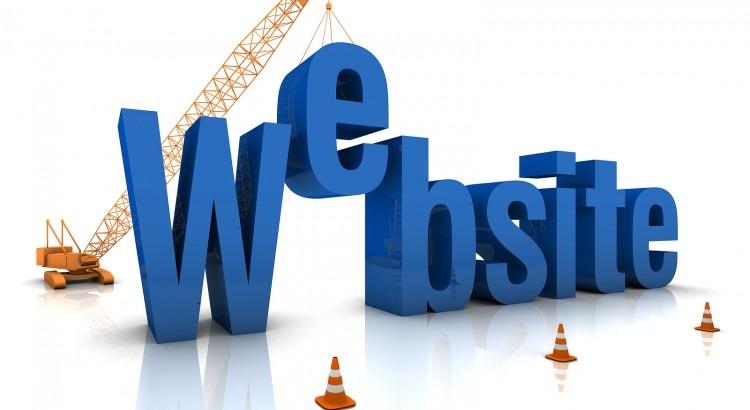 A importância de se ter um site ou loja virtual