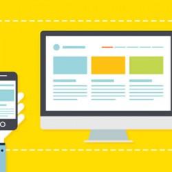 Site-responsivo-O-impacto-para-o-seu-negócio2